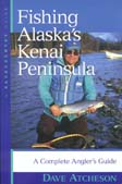 The guidebook - Fishing Alaska's Kenai Peninsula