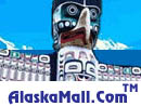 Great Alaska Shopping Mall